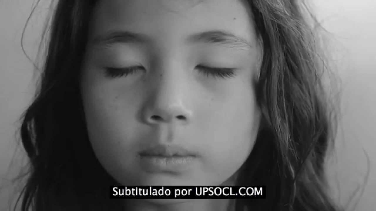 Solo Respira, cortometraje - a ver a ver